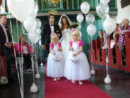 Bruiloftmuziek-Zuiderzeemuseum