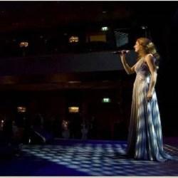 irene-de-raadt-zangeres-vocal-coach