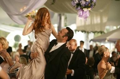 a1480d569ff6d070_the-wedding-crashers-wedding-crashers-10748321-1500-998.xxxlarge