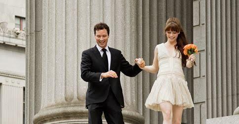 Huwelijkszangeres