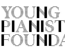 Pianoles | Aankondiging YPF Piano Competition 2019