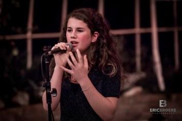 Kerstconcert Orangerie Elswout Irene de Raadt privé zangles pianoles kinderen (12)