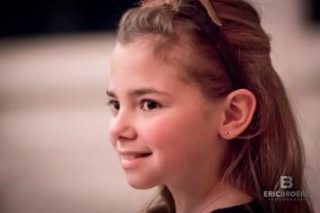 Kerstconcert Orangerie Elswout Irene de Raadt privé zangles pianoles kinderen (21)