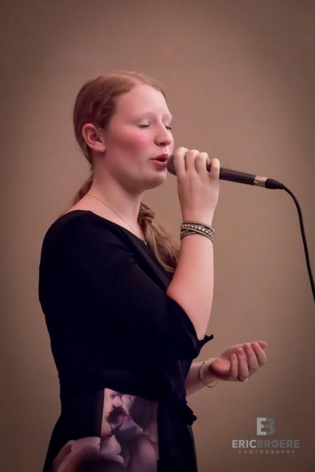 Kerstconcert Orangerie Elswout Irene de Raadt privé zangles pianoles kinderen (4)