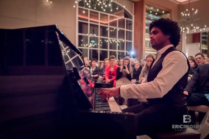 Kerstconcert benefiet 2017 zangles pianoles Amstelveen Amsterdam Irene de Raadt (18)