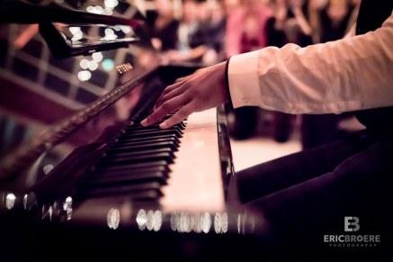 Kerstconcert benefiet 2017 zangles pianoles Amstelveen Amsterdam Irene de Raadt (19)