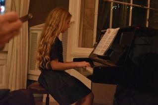 Kerstconcert benefiet 2017 zangles pianoles Amstelveen Amsterdam Irene de Raadt (8)