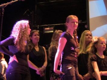Musical Academie Amstelveen