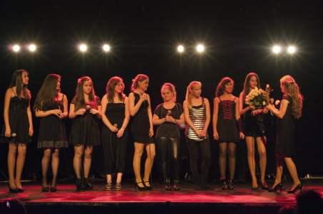 Privé zangles en pianoles Amstelveen en Amsterdam Irene de Raadt (34)