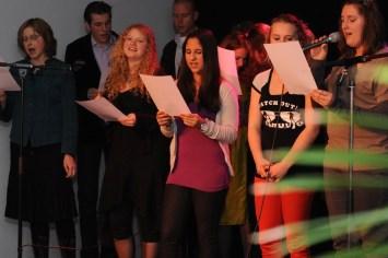 Privé zangles klassiek pianoles Irene de Raadt Amstelveen (5)