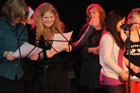 Privé zangles klassiek pianoles Irene de Raadt Amstelveen Amsterdam (3)