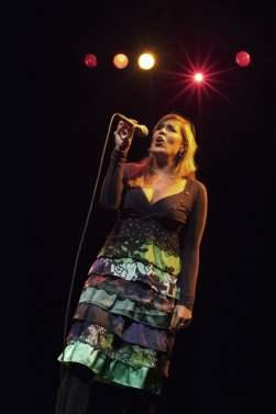 Privé zangles vocal coach Amstelveen Irene de Raadt Romy Muste P60