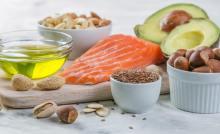 una dieta ceto puede curar la pérdida auditiva