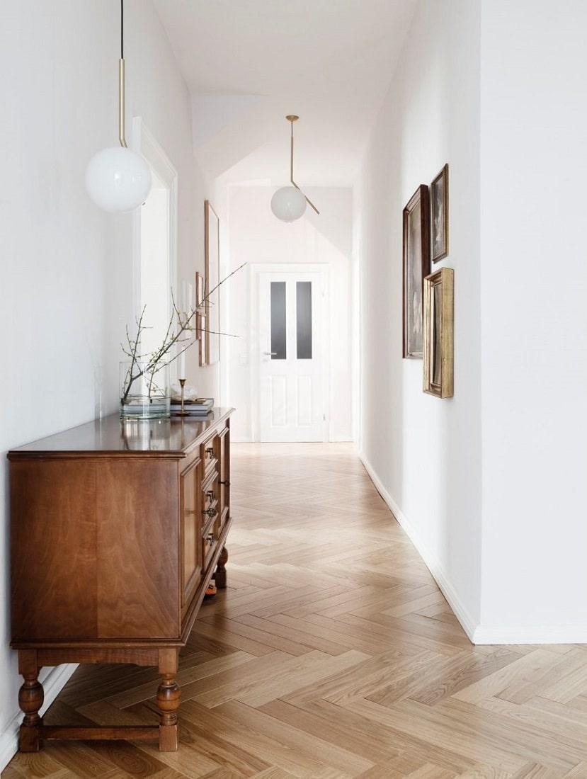 Abbinare mobili antichi e mobili moderni non è facile. Arredamento Moderno E Antico Come Creare Il Giusto Mix Irene Pea Interior