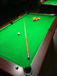 Pool Table   iRent Everything Home   Rentals   Games   Pool Table