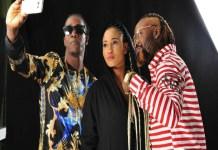 SIERRA LEONE NUMBER ONE MUSICAL GROUP LXG SET TO HIT SIAKA STEVENS'S STADIUM