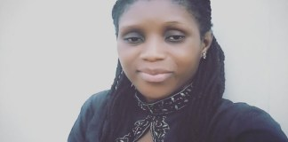 Interview with Josephine Sallay Mansaray AKA Accurate Jojo: A singer and an entertainer