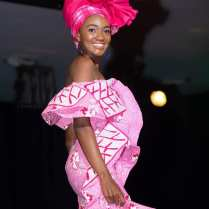 Miss Sierra Leone 2018 Winner Sarah Laura Tucker 10 - Copy
