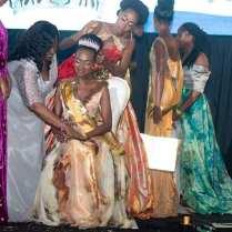 Miss Sierra Leone 2018 Winner Sarah Laura Tucker 20