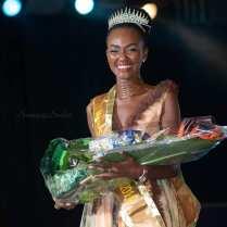 Miss Sierra Leone 2018 Winner Sarah Laura Tucker 29
