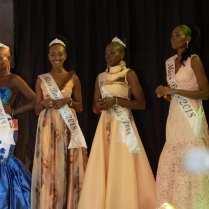 Miss Sierra Leone 2018 Winner Sarah Laura Tucker 34