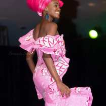 Miss Sierra Leone 2018 Winner Sarah Laura Tucker 6 - Copy