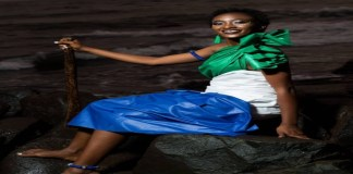 Meet Doreen Archer-Campbell, a new gem is set for the 2019 Miss Mano River Union International Beauty Pageant