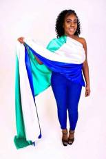 Sierra Leone Independence Pictures 201913