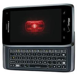 Motorola_XT894_Droid_4.jpg