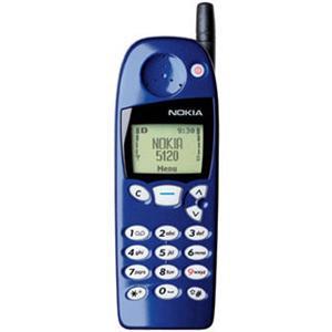 Nokia_5120.jpg