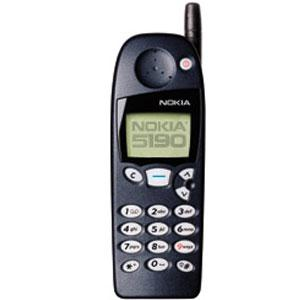 Nokia_5190.jpg