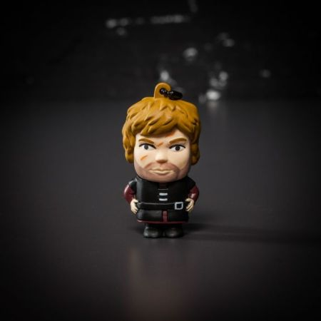 USB Stick Tyrion Lannister Game of Thrones