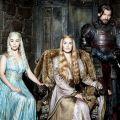 10 Dinge, die du bis Game of Throne Staffel 7 tun kannst