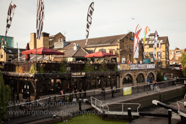 Camden Market | London