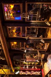 Papa Joe's Jazzlokal  | Cologne