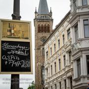 Herrentag Magdeburg 2014