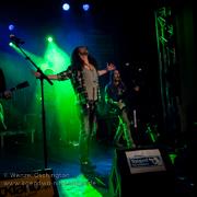 SWM Talentverstärker-Finale   Screw FM