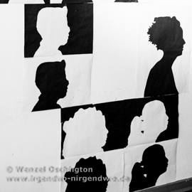 Young Arts | Schattenspiel  |  48 Stunden Neukölln