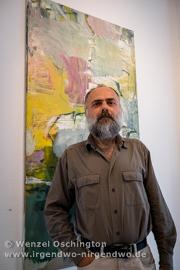 Mario Lobedan | Prinzip Serie