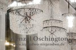 Olo Bianco - Kultur geht vor Anker