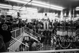 Wende 1989 - Das 1. Mal im Westen / Braunschweig