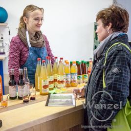 Bioladen Buckau öffnet in der Schönebecker Straße 40
