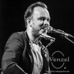 Tobias Hengstmann & Kleinstein - Magdeburger Songtage