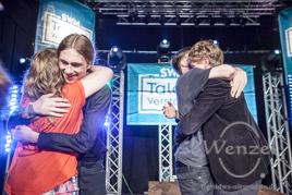Finale SWM - TalentVerstärker 2015