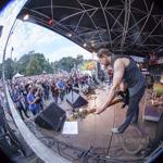 Festival Gundis Lieder – Gundis Themen