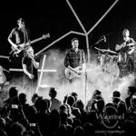 Gloria – Abschlusskonzert  der Geister-Tour im Moritzhof