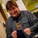 Magdebürger Jahresrückblick mit Lars Johansen - Strudelhof Magdeburg