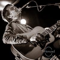 Niels Frevert – Morgen ist egal – Tour 2015