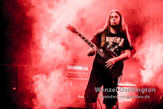 ORWOhaus - Festival 2016 - EXOPAN –  Foto Wenzel-Oschington.de