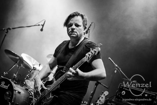 Selig  -  Fährmannsfest - Hannover 2016 –  Foto Wenzel-Oschington.de